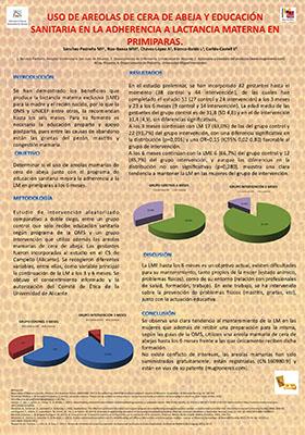 infografía MamaceraM