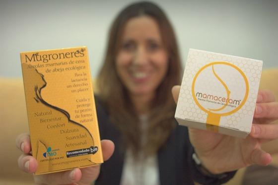 Mugroneres y MamaceraM