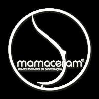Logo bco MamaceraM
